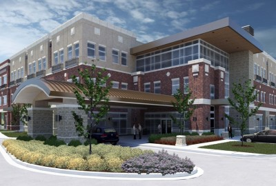 Southlake-Tower-Plaza-Medical-Center