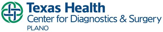 Texas Health Plano