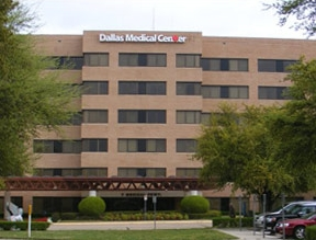 Dallas-Medical-Center