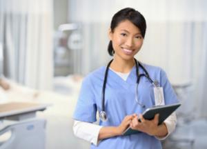 medical jobs dallas